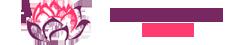 Masaze LM Logo